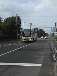 2010_0830201020011
